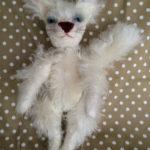 大きい白猫2