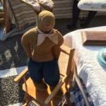 2016蚤の市doll.1