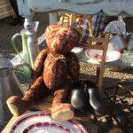 2016蚤の市doll.2
