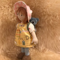 cloth doll3