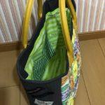 bag_6
